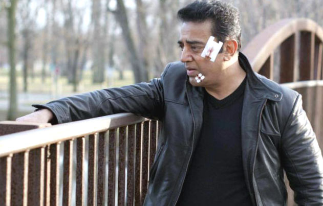 /media/k2/galleries/67235/Vishwaroopam-2-Movie-Stills-07