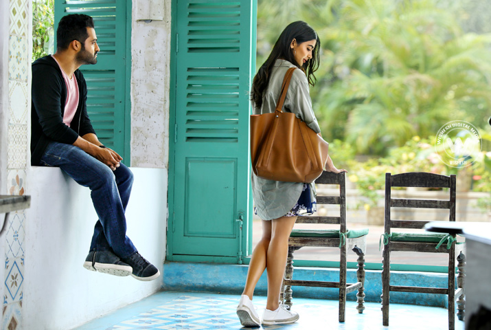/media/k2/galleries/68103/Aravinda-Sametha-03