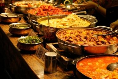 10 Best Indian Restaurants in Metro Phoenix