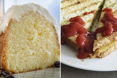 10 Food Facts That Will Leave You Stunned!