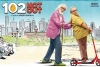 102 Not Out Hindi Movie - Show Timings