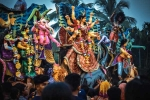 Indian festivals, Indian festivals, 12 famous indian festivals and stories behind them, Winter