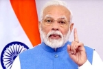 PM Modi announces financial assistance, PM Modi Addresses nation, prime minister narendra modi announces financial assistance with 20 lakh crores package, Women