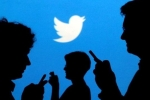 twitter suspend accounts, social media, twitter suspends 200 pakistan accounts after anti india tweets, Screenshot