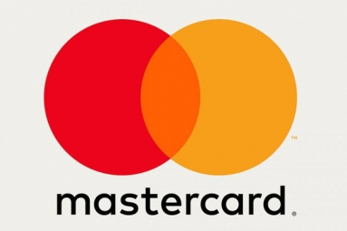 250 crores investment committed by MasterCard to support Small businesses in India