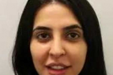 28-Year-Old Indian Origin Woman Convicted of Robbery in London