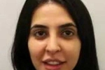 Indian origin woman in london, Indian Origin Woman Convicted of Robbery in London, 28 year old indian origin woman convicted of robbery in london, Robbery