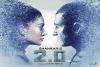 2.0 Tamil Movie - Show Timings