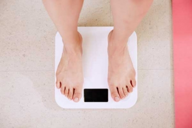 4 Reasons Why You Gain Weight During Your Periods