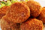 evening snacks recipe, evening snacks recipe, crispy beetroot cutlets for parties, Vegetarian recipe