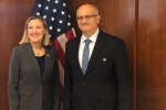 india us six nuclear power plants, Andrea Thompson, india united states agree to setup 6 nuclear power plants in india, Nuclear energy