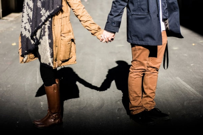 6 Signs That Your Partner Is Taking You for Granted