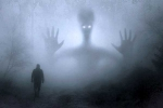 haunted stories of ramoji film city, haunted places in india, 7 haunted places in india and their spooky horror tales, Hyderabad