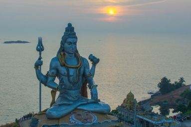 7 Important Lessons from Lord Shiva You Can Apply to Your Life