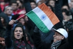 what do foreigners think of india quora, what foreigners think about indian english, 8 things foreigners find most annoying about indians abroad, Indians abroad