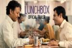 Irrfan Khan, The Lunchbox movie review, here s your lunchbox, 2013 toronto international film festival