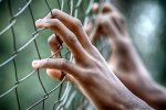 ramadan, saudi arabia, 850 indians freed from saudi jails on narendra modi s request, Un security council