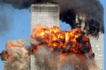 9/11 terrorist attacks, september 11 attacks, 9 11 anniversary u s to remember victims first responders, Terrorism
