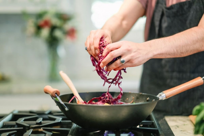 9 Cooking Tips You Should Always Remember