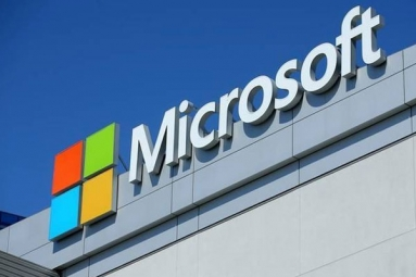 Microsoft to train 900 Indian Faculty in Quantum Computing