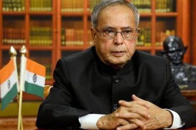 President refuses to clear 10 state bills since Modi took over