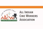 AICWA Writes to PM, Demands Complete Shut Down On Issuing Visa To Pakistani Actors