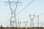Arizona Utility Regulatory Has Approved rate boosts for APS