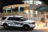 AZ Police Officer Arrested for rape in Kensington