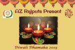 Events in Arizona, Arizona Events, diwali celebrations 2019 az rajput, North america