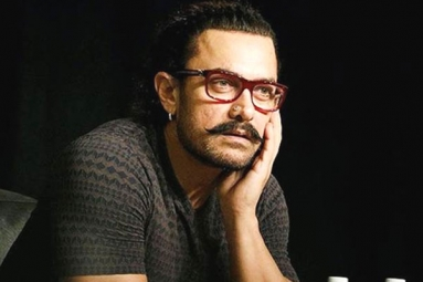 Aamir Khan And Netflix To Join Hands