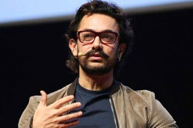 Aamir Khan Went Through Traumatic Phase Post Satyamev Jayate