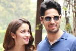 Aashiqui 3 Cast Locked