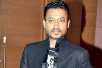 Irrfan Khan updates, Irrfan Khan updates, bollywood actor irrfan khan is no more, Irrfan khan
