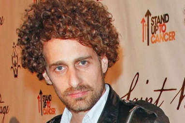'Thor' Actor Isaac Kappy, 42, Commits Suicide by Jumping off a Bridge near Arizona