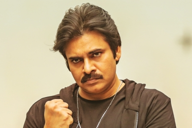 Agnyaathavaasi Censored: Inside Talk