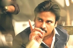 First Week Collections Of Agnyaathavaasi Are Here