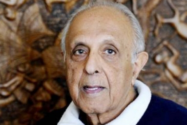 Indian-Origin South African Anti-Apartheid Activist Passes Away