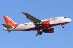 delhi to san francisco air tickets price, india to san francisco flight time, air india new delhi san francisco flight to fly north pole, North america