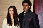 Anurag Kashyap, Anurag Kashyap, aish and abhishek on board for a romantic entertainer, Phantom