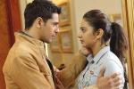 Aiyaary Movie Review and Rating, Aiyaary movie review, aiyaary movie review rating story cast and crew, Jayantilal gada