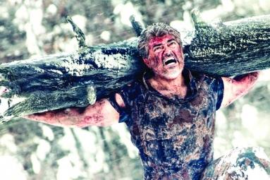 Ajith's Vivegam Trailer Talk