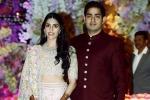 Jio World Centre, shloka mehta father, akash ambani and shloka mehta s wedding card is out and its completely out of the box, Akash ambani