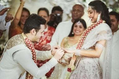Akhil's Wedding Cancelled