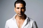 akshay kumar in forbes, akshay kumar game, akshay kumar becomes only bollywood actor to feature in forbes highest paid celebrities list, Vidya balan