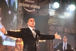 After Two Years, Akshay Kumar To Focus On The End