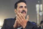 cylcone fani donations, odisha cyclone victims, cyclone fani akshay kumar donates 1 crore for odisha victims, Floods