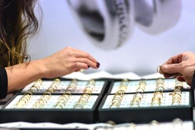 Akshaya Tritiya: Auspicious Time to Buy Gold, Silver This Year
