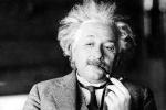 albert einstein wikipedia, Albert Einstein Birth Anniversary 2019, albert einstein birth anniversary 2019 these memes of the science legend will definitely make you go rofl, Flu