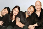 Alia Bhatt-Aditya Roy's Sadak-2 to release on OTT platform, Mukesh Bhatt Confirms