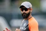 ravindra jadeja 2000 runs, jadeja 2000 runs 150 wickets, all rounder ravindra jadeja joins sachin tendulkar kapil dev, India vs australia